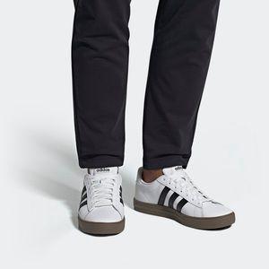 Men's Adidas Daily 2.0 Brand New!